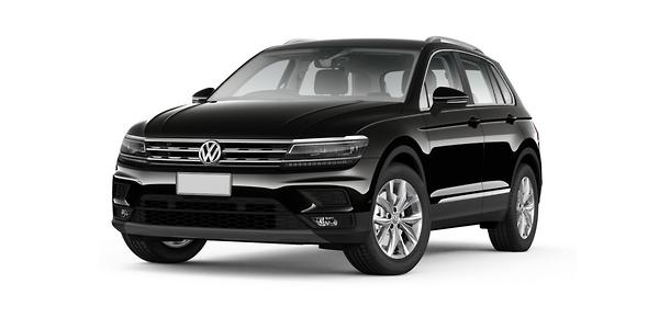 New Volkswagen Tiguan Suv Cars For Sale Carsales Com Au