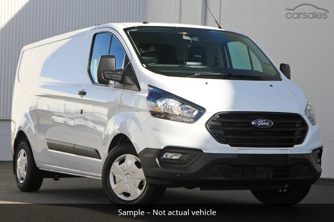 13625c403823b0 New   Used Ford Transit Custom Automatic cars for sale in Australia ...