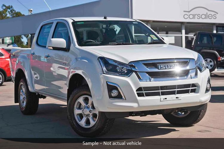 new used offroad 4x4 manual diesel cars for sale in australia rh carsales com au manual transmission diesel cars for sale Volkswagen Diesel Cars for Sale