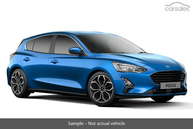 2013 ford focus se manual transmission review