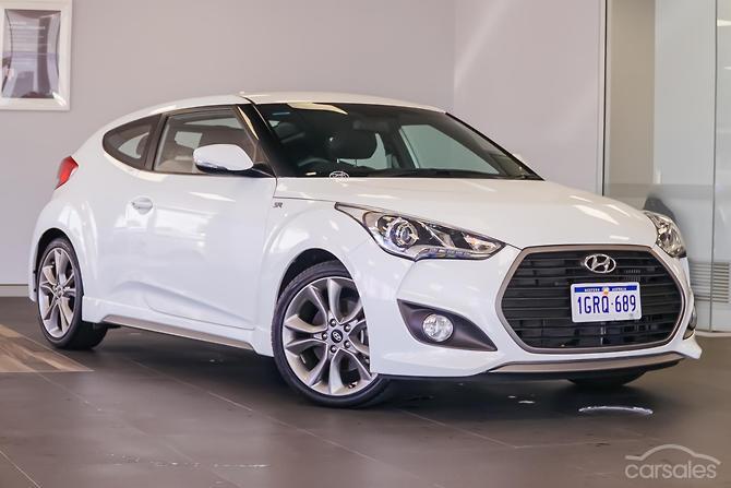 New & used toyota rav4 cars for sale in perth western australia.