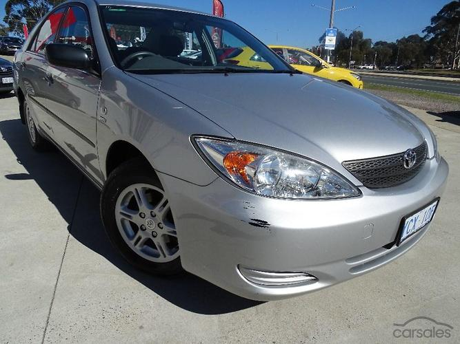 2003 toyota camry sportivo owners manual ultimate user guide u2022 rh megauserguide today