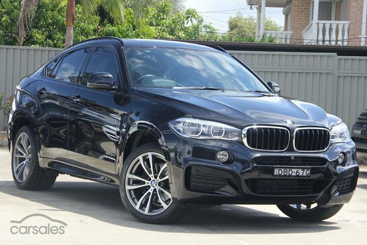 black bmw 2012. 2015 bmw x6 xdrive30d f16 auto 4x4 black bmw 2012