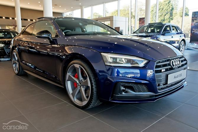 Audi Ls For Sale Australia The Audi Car - Audi 100 ls for sale
