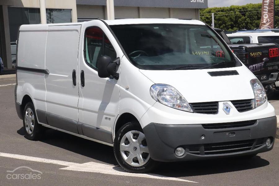 3a60a8a3f1 2014 Renault Trafic LWB Auto-OAG-AD-16877020 - carsales.com.au