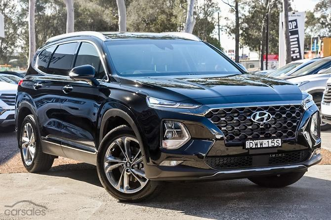 New & Used Demo cars for sale in Australia - carsales.com.au