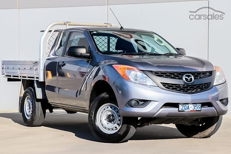 2012 mazda bt 50 xt up manual 4x4 rh carsales com au Mazda BT-50 Diesel Mazda BT-50 2010 Model
