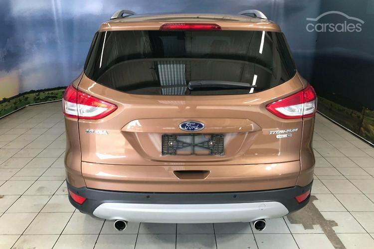 Image Result For Ford Kuga Wont Start