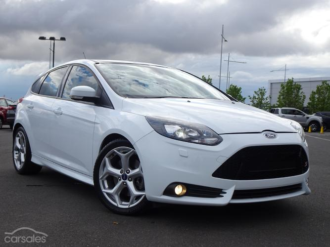 new used manual cars for sale in melbourne victoria carsales com au rh carsales com au