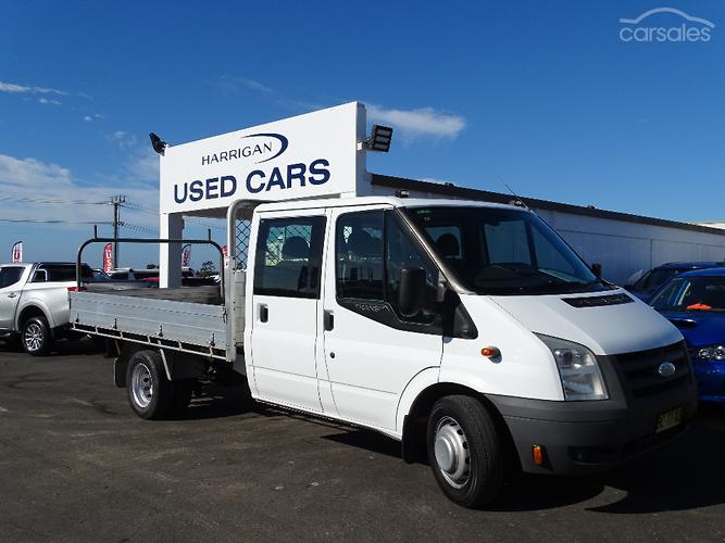 new used ford transit cars for sale in australia carsales com au rh carsales com au 1997 ford transit repair manual ford transit 1997 workshop manual