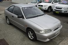 new used hyundai excel cars for sale in australia