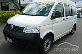 1d4b2b6c33 New   Used Volkswagen Transporter Automatic 5 cylinders cars for ...