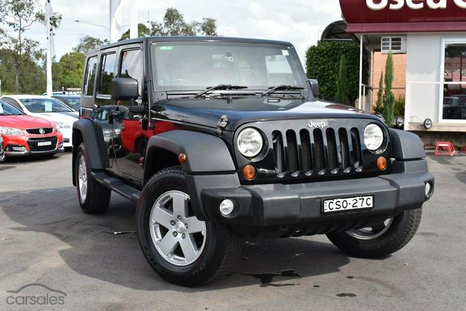 2006 jeep wrangler owners manual free
