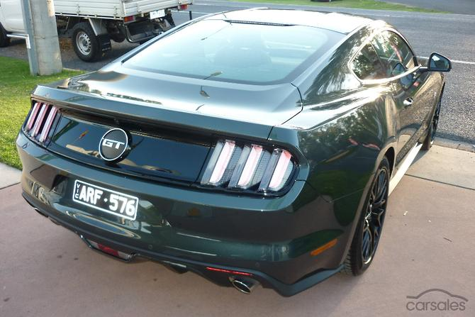 new used ford cars for sale in australia. Black Bedroom Furniture Sets. Home Design Ideas