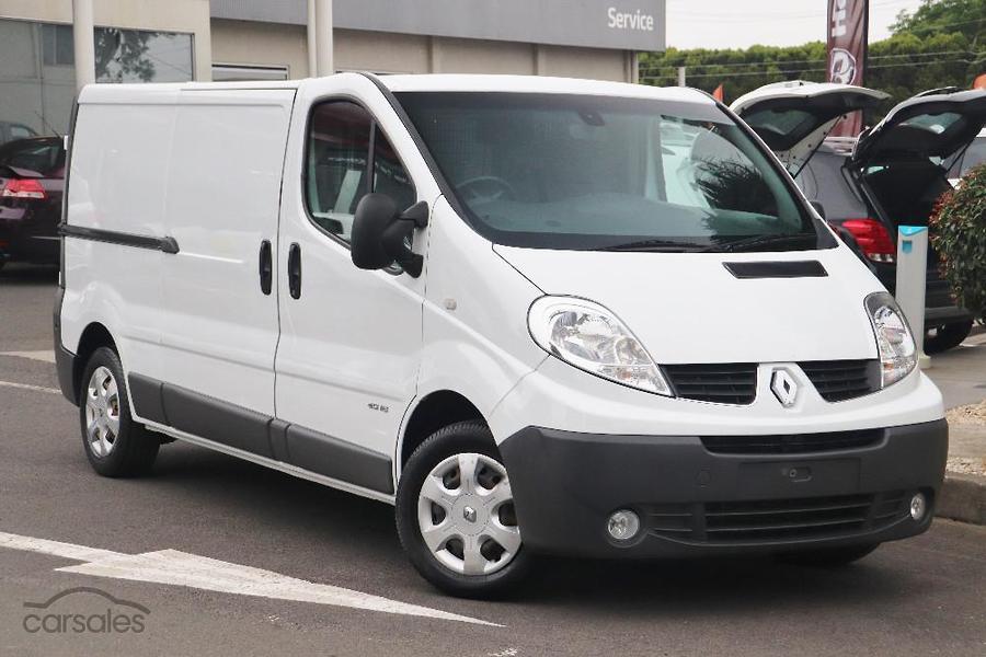 6798c8dda3 2014 Renault Trafic LWB Auto-OAG-AD-16808485 - carsales.com.au