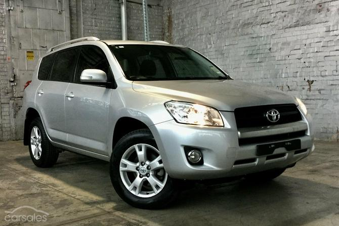 htm newington xle for nh toyota suv sale used