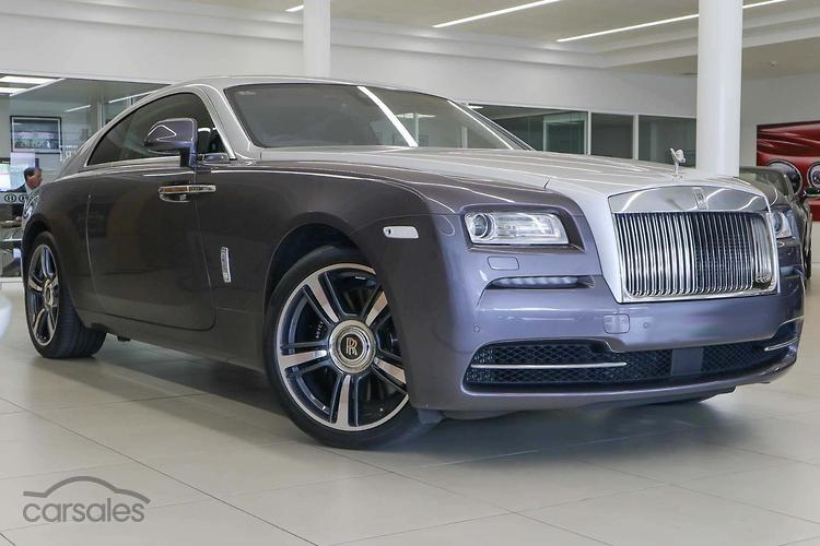 2014 rolls-royce wraith auto-oag-ad-16641310