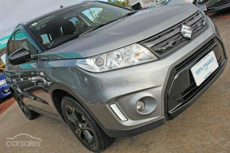 New & Used cars for sale in Australia
