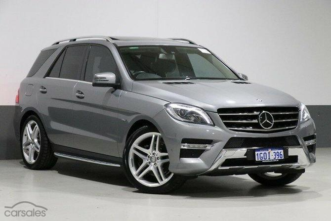 quote en ask car a bluetec sale mercedes for coverage at insurance view more prices ca competitive photos today burlington benz in quality used