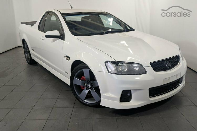 new & used cars for sale in australia - carsales.au