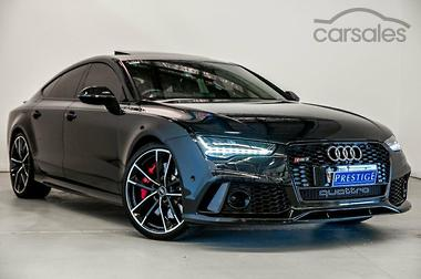 New Used Performance Cars For Sale In Australia Carsales Com Au