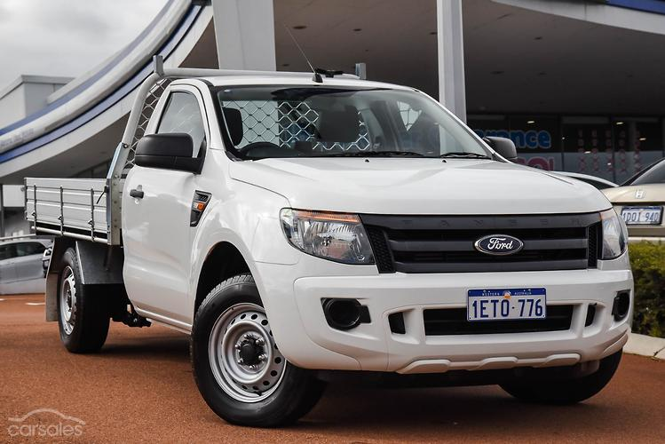 new used ford ranger 2 doors cars for sale in australia carsales rh carsales com au manual da ford ranger 2007 manual ford ranger 2007