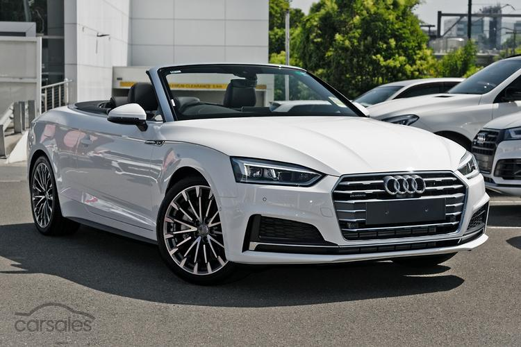 New Used Convertible Cars For Sale In Australia Carsales Com Au