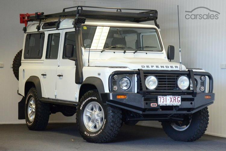 land rover defender 2015. 2015 land rover defender manual 4x4 my15