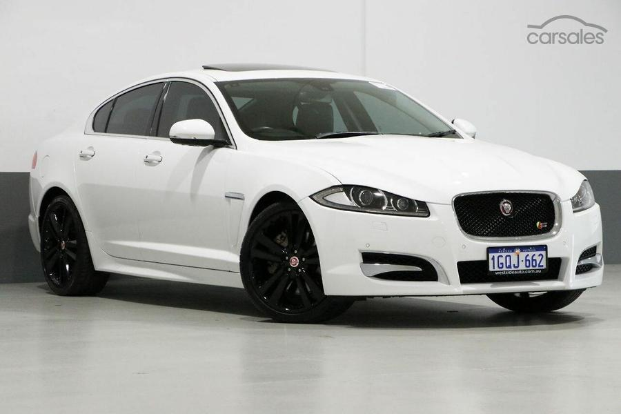 2015 jaguar xf s luxury auto my15-oag-ad-16542049