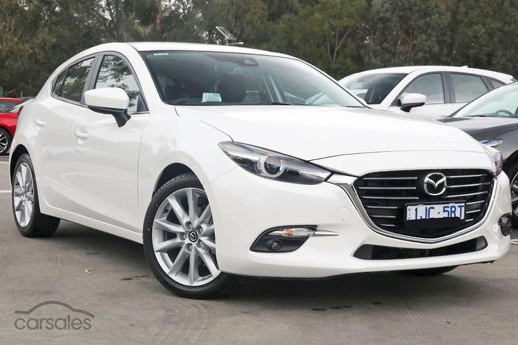 mazda 3 2013 white. 2017 mazda 3 sp25 gt bn series auto 2013 white