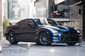 new used nissan gt r cars for sale in melbourne victoria