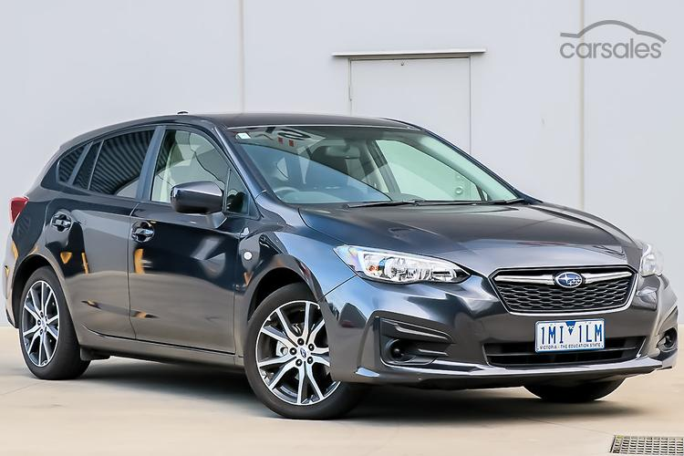 Toyota Corolla Small Body Modified Toyota Small Body Modification Pictures To Pin On Pinterest