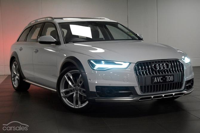New Used Audi A Family Diesel Cars For Sale In Australia - Audi diesel cars for sale