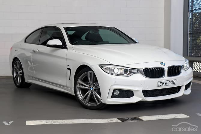 Performance Cars For Sale >> New Used Bmw Performance Cars For Sale In New South Wales