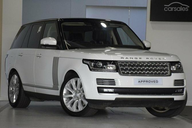 car white landrover for west used bradford in range infinity rover sale sport autobiography yorkshire land