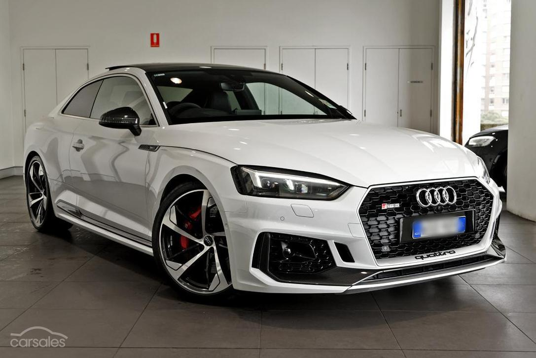 Audi cars for sale in Sydney, New South Wales, 8 ... | audi cars for sale