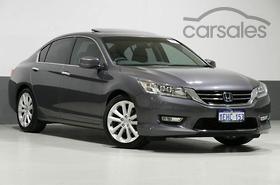 New used honda accord cars for sale in australia carsales 2013 honda accord vti l auto my13 publicscrutiny Image collections