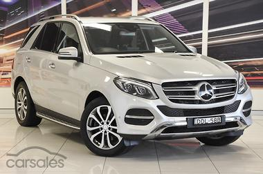 New Used Mercedes Benz Cars For Sale In Australia Carsalescomau