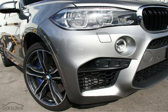 new used bmw x6 m cars for sale in australia. Black Bedroom Furniture Sets. Home Design Ideas
