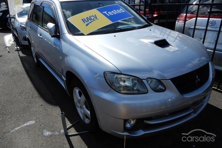 Racv Car Valuation Guide