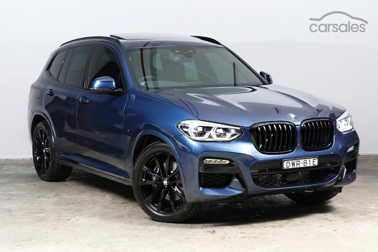 new used bmw x3 cars for sale in australia carsales com au rh carsales com au 2006 bmw x3 owners manual pdf 2006 bmw x3 owners manual pdf