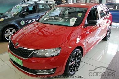 New Used Skoda Cars For Sale In Australia Carsales Com Au