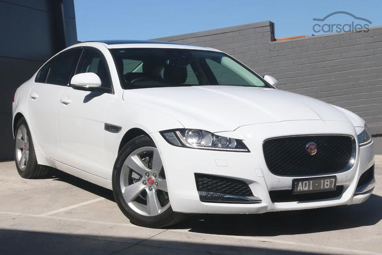 Jaguar car for sale australia