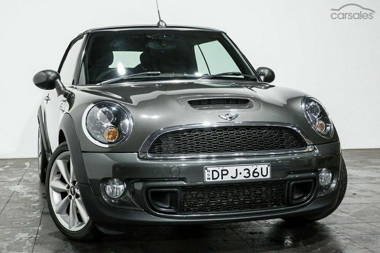 2014 mini cooper white. 2014 mini cabrio cooper s manual mini white