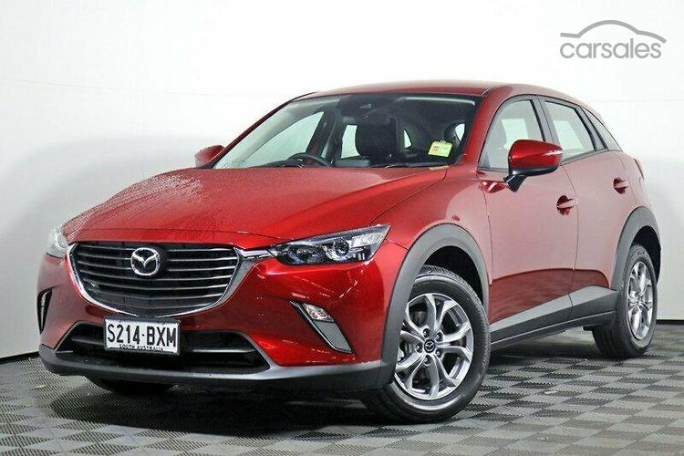 new used mazda cars for sale in australia carsales com au rh carsales com au 2011 mazda 3 owners manual download 2011 mazda 3 owners manual pdf