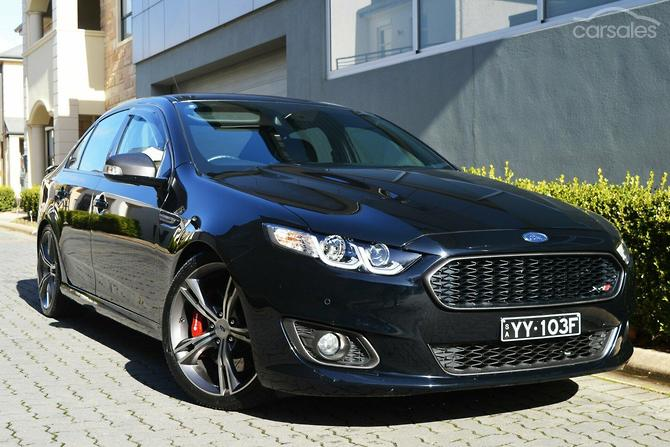 New Used Brand New Demo And Dealer Sedan Cars For Sale In