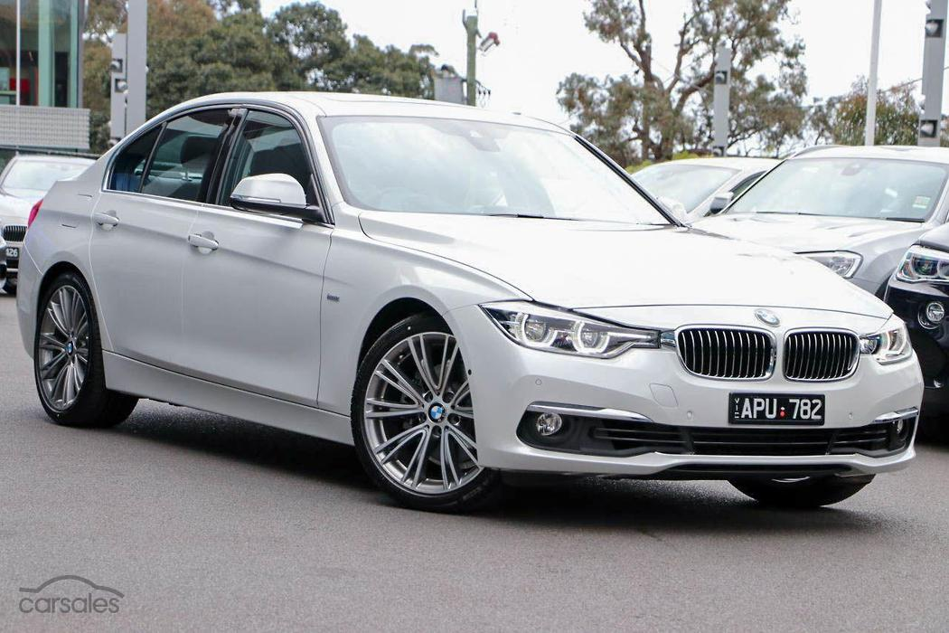 New  Used BMW cars for sale in Australia  carsalescomau