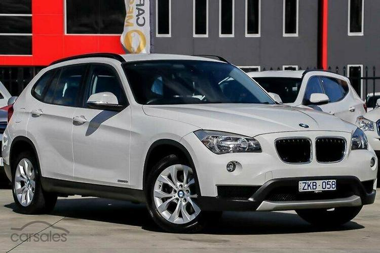 Bmw Used For Sale >> New Used Bmw Cars For Sale In Australia Carsales Com Au
