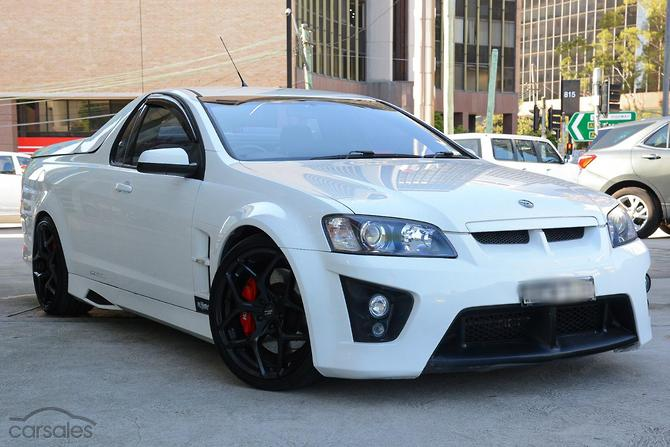 New Used Performance 2 Doors Cars For Sale In Australia Carsales