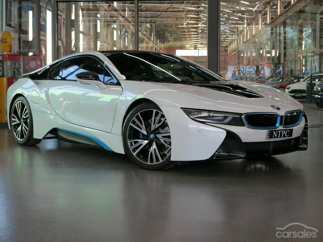 Bmw Electric Car I8 Price 2017 Bmw I8 Price Engine Full Technical